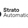 Strato Automation